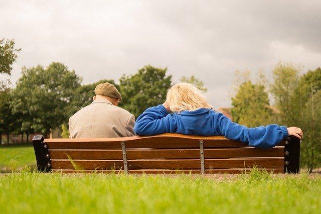 Nosfarma consejos para el descanso de los mayores